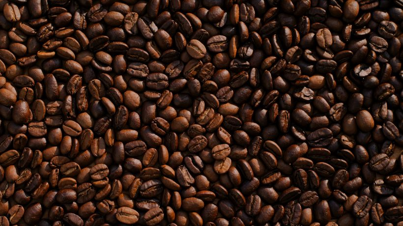 kaffemaskiner erhverv