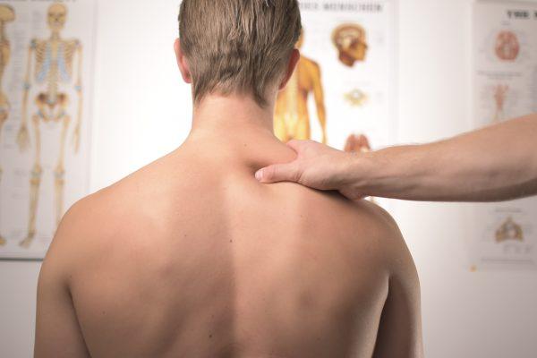 akupunktur lyngby