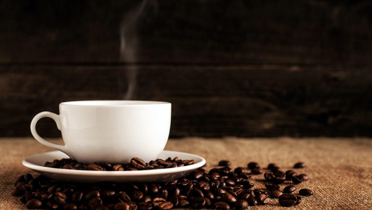 kaffe odense